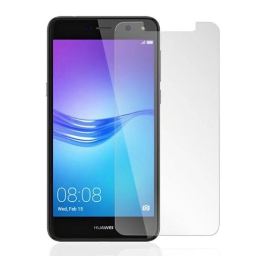 glass protector brand tempered glass for huawei 2017
