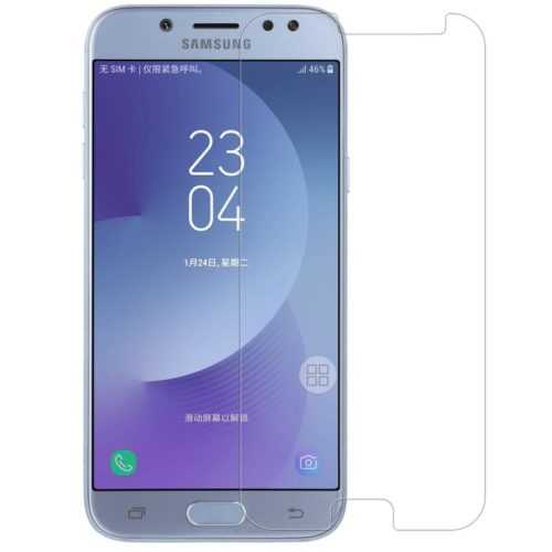 glass protector brand tempered glass for samsung galaxy 2017