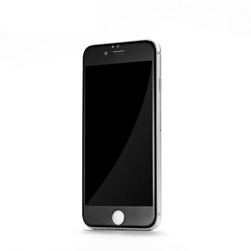 glass protector full 3d