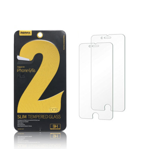 glass protectors for iphone 6/6s