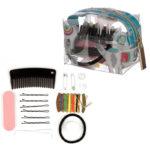 Handy Emergency Travel Kit - Llama Design