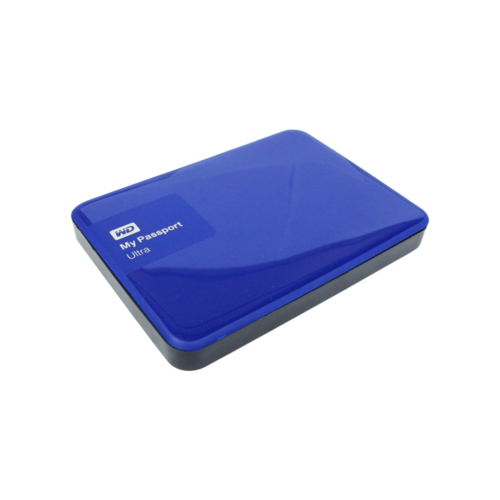 hard disk case