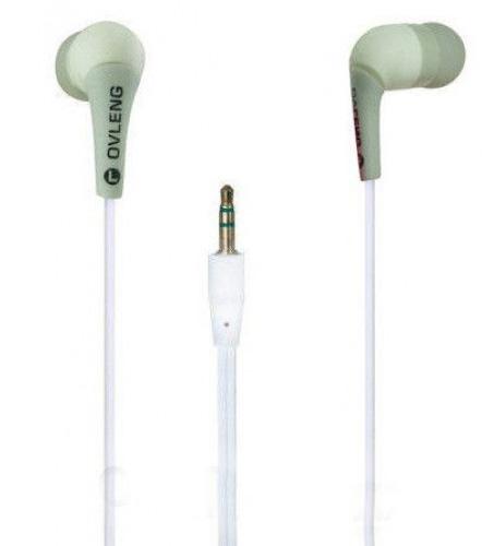 headphones Оvleng ov-k11mp mp3/4