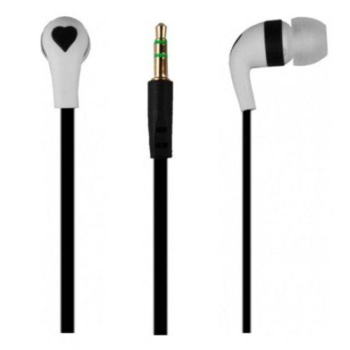 headphones s027 mp3 /4
