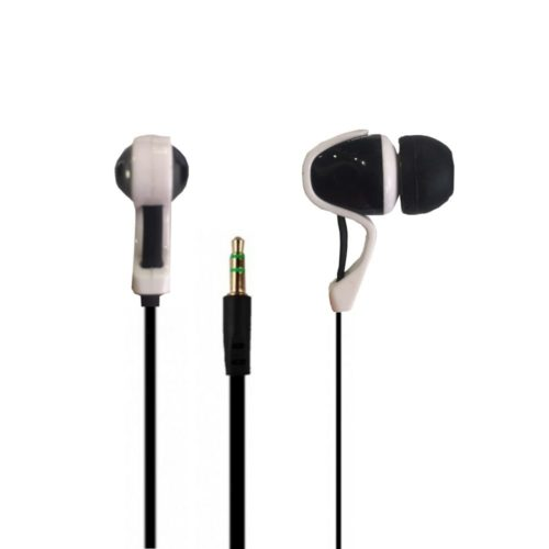 headphones v53 mp3/4