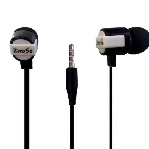 headphones x30 mp3 /4