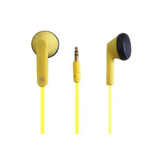headphones x40 mp3 /4