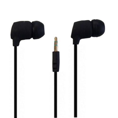 headphones x47 mp3/4