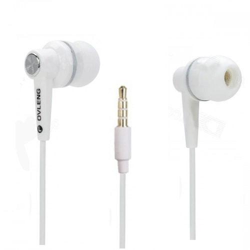 headphones ovleng ov-k12mp mp3/4