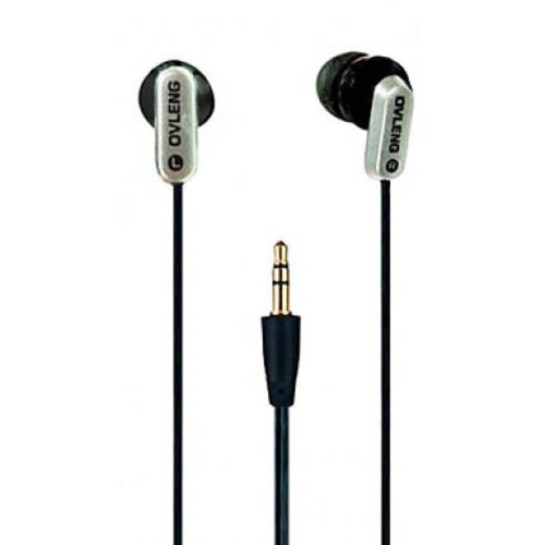 headphones ovleng ov-k13mp mp3/4