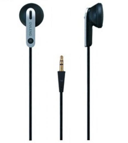 headphones ovleng ov-k15mp mp3/4