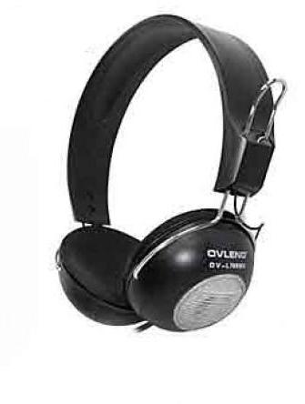 headphones ovleng ov-l708mp/headphone 20210 headset/speakers headphones ovleng ov-l708mp/headphone 20210 headset with microphone headphones ovleng ov-l708mp/headphone 20210 computer accessories headphones ovleng ov-l708mp/headphone 20210 headphones ovlen