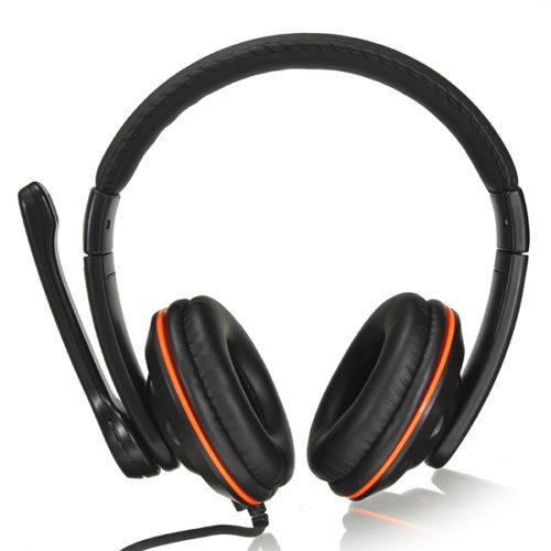 headphones ovleng ov-q5