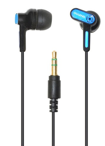 headphones ovleng ov-r40mp mp3/4