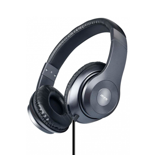 headset one plus c4361
