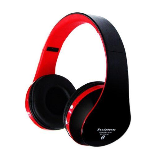 bluetooth headsets eb203