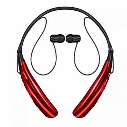 headsets tm-750