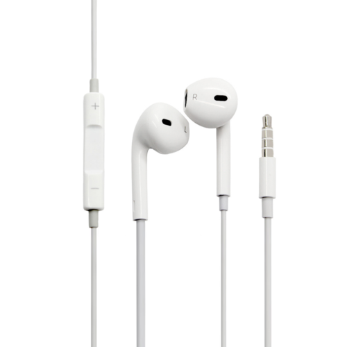 iphone headphones with hands free