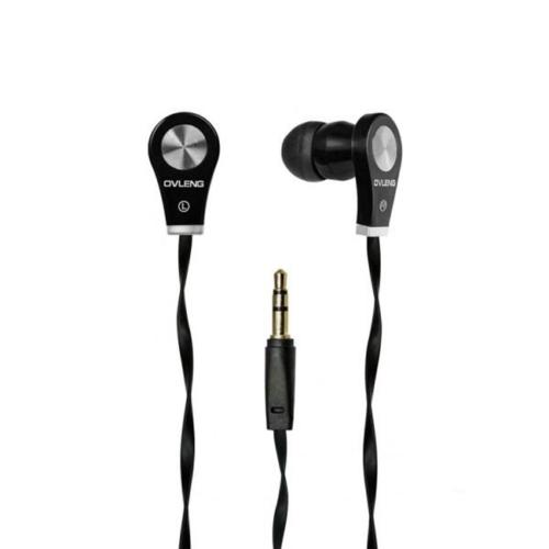headphones ovleng ov‐k282mp