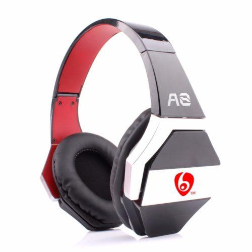 headsets ovleng ov-a8