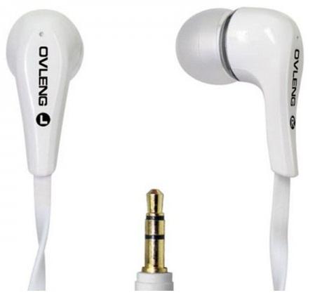 headphones ovleng ov-k285mp