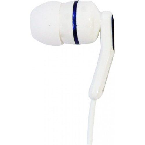headsets ovleng ov-k82mp mp3/4