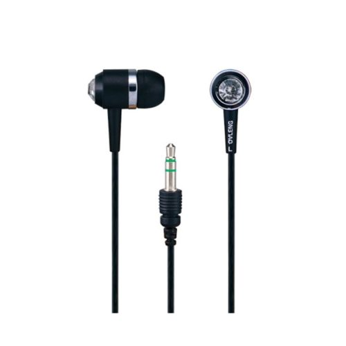 headsets ovleng ov-k91mp mp3/4