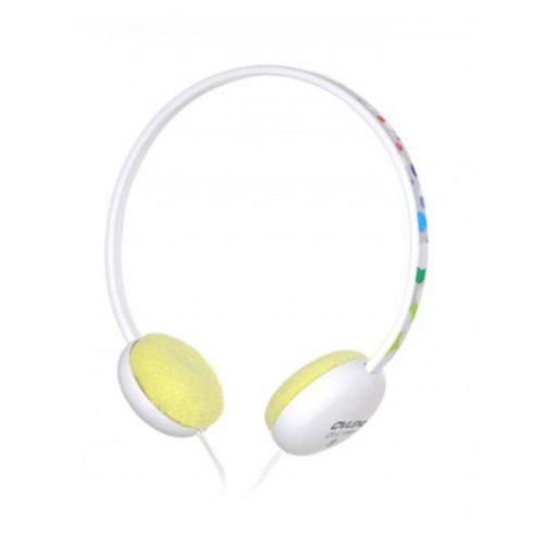 headsets ovleng ov-l113mv for computer