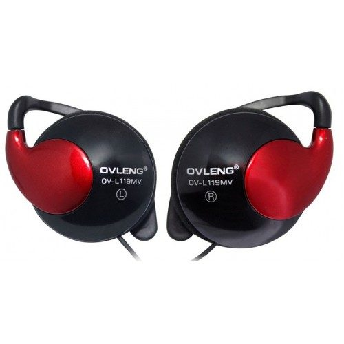 headsets ovleng ov-l119mv for computer with microphone