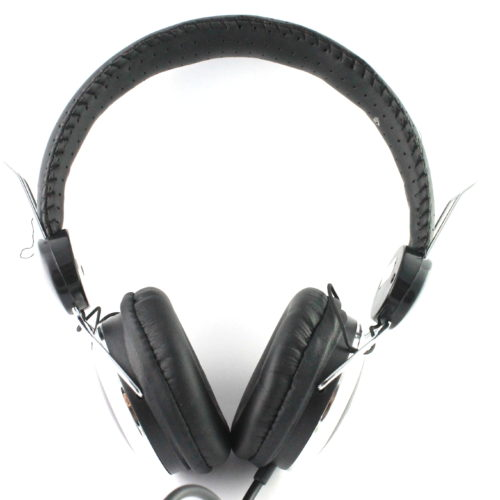 headsets ovleng ov-l2690mv for computer with microphone