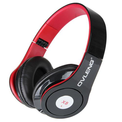 headsets ovleng ov-x8