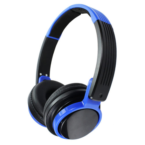 headsets ovleng s-333 for mobile phones