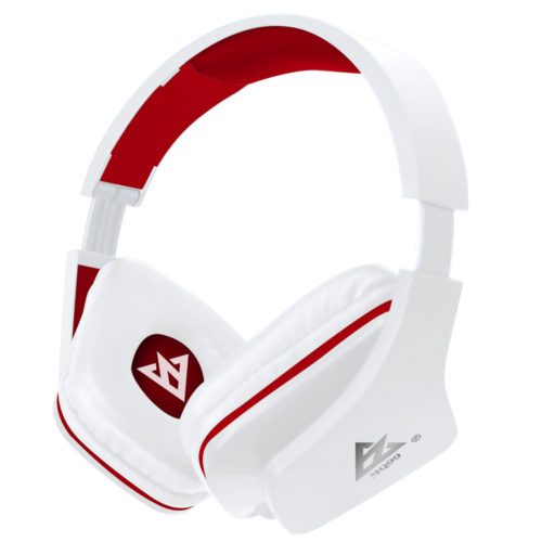 headsets vykon mq99 for smartphone with microphone