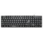 keyboard detech de6079