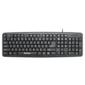 keyboard detech de6084