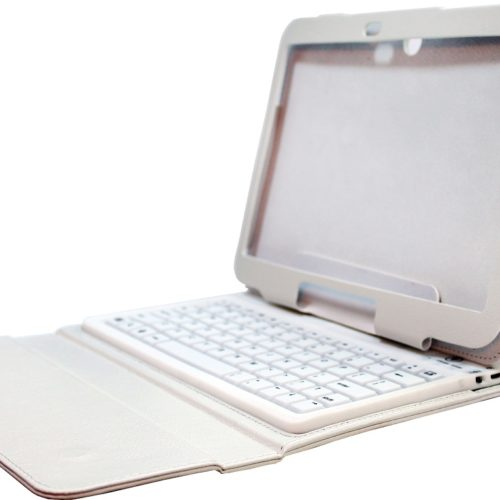 "keyboard cover for samsung tab3 ""- 14699 accessories for tablets keyboard cover for samsung tab3 ""- 14699 keyboard cover keyboard cover for samsung tab3 ""- 14699 computer accessories keyboard cover for samsung tab3 ""- 14699 accessorie"
