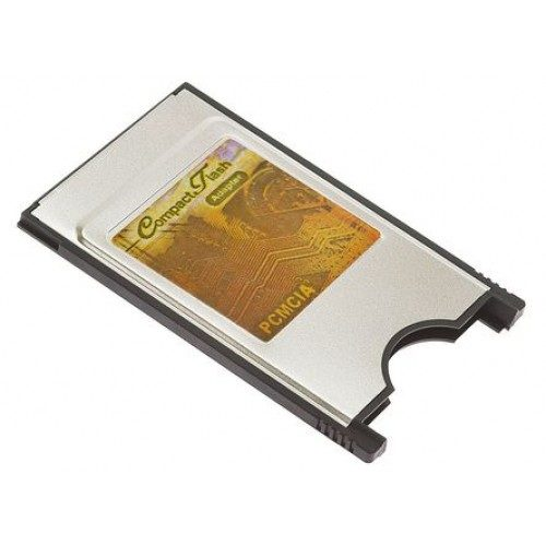 laptop pcmcia compact flash card reader adapter-17489 router/ switch laptop pcmcia compact flash card reader adapter-17489 computer accessories laptop pcmcia compact flash card reader adapter-17489 networking laptop brand cmcia compact flash card reader