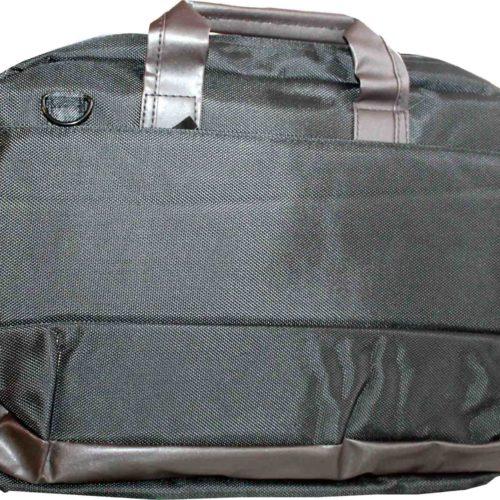 "laptop bag okade """