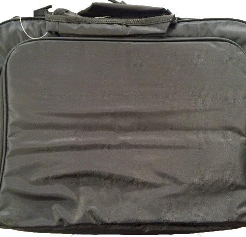 "laptop bag okade 15.6"""