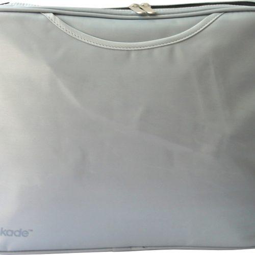 laptop bag 15.6 45210 laptop bags laptop bag 15.6 45210 computer accessories laptop bag 15.6 45210 laptop bags okade laptop bag okade 15.6 45210 laptop bags laptop bag okade 15.6 45210 computer accessories laptop bag okade 15.6 45210 laptop bags okade la