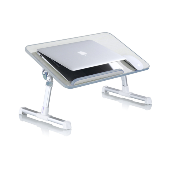 laptop table brand a8