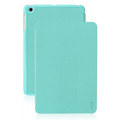 leather case detech for ipad mini