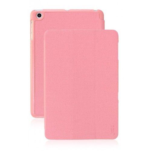 "leather case ""jzzs"" for ipad mini 14717 accessories for tablets leather case ""jzzs"" for ipad mini 14717 covers for tablet leather case ""jzzs"" for ipad mini 14717 for ipad leather case ""jzzs"" for ipad mini 14717 com"