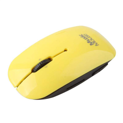 mp3 player 8013 player-mp3/mp4 mp3 player 8013 sound card mp3/mp4 mp3 player 8013 computer accessories mp3 player 8013 mp3/mp4 transmitters mp3 player 8013 full price list mp3 player the shape computer mouse