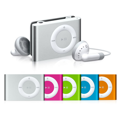 180 mp3 player-8001 player-mp3/mp4 mp3 player-8001 sound card mp3/mp4 mp3 player-8001 computer accessories mp3 player-8001 mp3/mp4 transmitters mp3 player-8001 full price list mp3 player mini