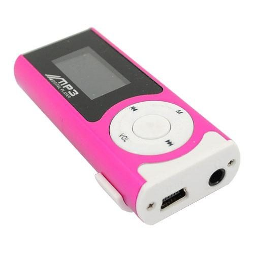 mp3 player with display 8011 player-mp3/mp4 mp3 player with display 8011 sound card mp3/mp4 mp3 player with display 8011 computer accessories mp3 player with display 8011 mp3/mp4 mp3 player with display 8011 full price list mp3 player with display 8011 m