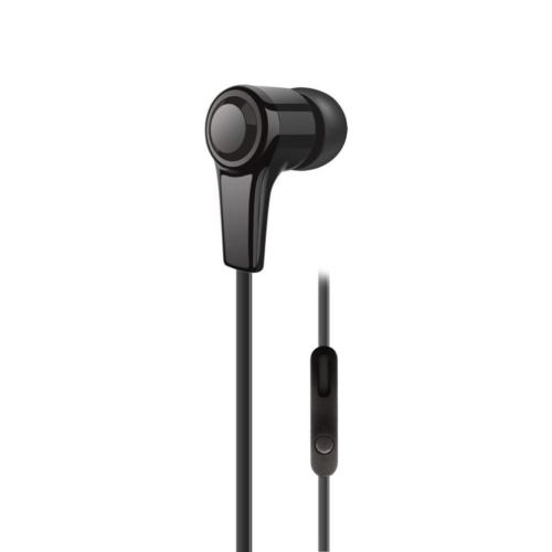 mobile device headphones ovleng ip150