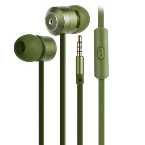 mobile device headphones