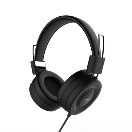 mobile device headphones