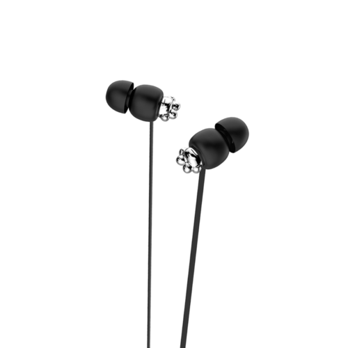 mobile earphones yookie yk1080